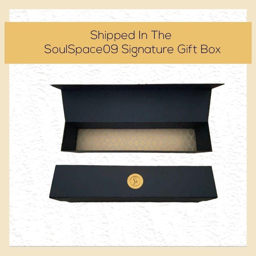 SoulSpace09 Signature Gift Box